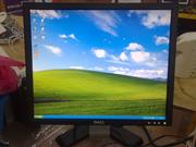 Used lcd monitors for sell per container,