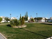 Campoverde Villa for Sale Near Lo Romero Golf