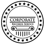 Corporate Records Service Maine