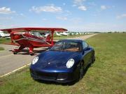Porsche 2004 2004 - Porsche 911