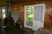 Maine Vacation Rental Homes