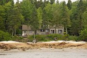 Beach  Rental  Maine