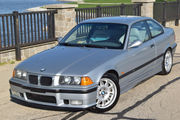 1998 BMW M3Base Coupe 2-Door