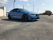 2015 BMW M4M4 6068 miles