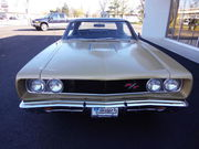 1968 Dodge Coronet 22000 miles